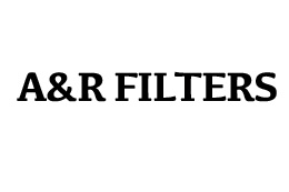 A&R filters