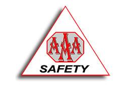 AAA Safety-1
