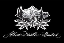 Alberta Distillers
