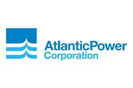 Atlantic Power