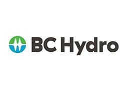 BC Hydro2