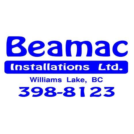 Beamac
