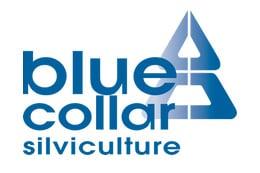 Blue Collar Siviculture