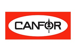 Canfor Pulp Ltd.