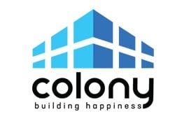 Colony Construction Corp.