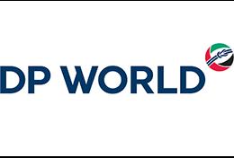 DP World 260x173