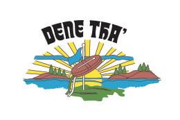 Dene Tha First Nation