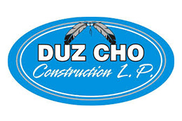 Duz Cho Construction LP