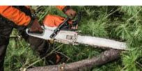 Power Saw Operator