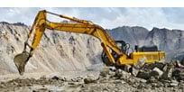 EL SKILLS 204x102 track excavator-2