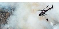 S-100 Fire Suppression