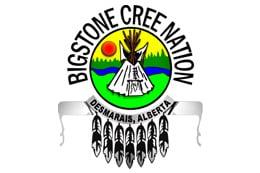 FN AB BIGSTONE CREE NATION