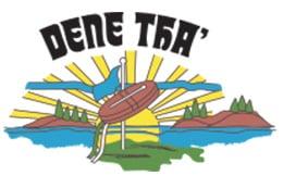 FN AB Dene Tha First Nation