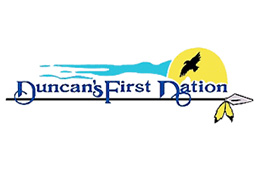 FN AB Duncans First Nation
