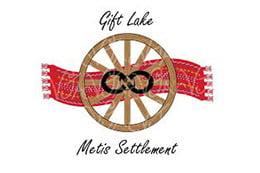 FN AB Gift Lake Metis Settlement