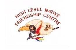 FN AB High Level Native Friendship Centre
