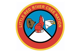 FN AB Little Red River Cree Nation