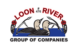 FN AB Loon River First Nation #476