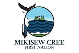 FN AB Mikisew Cree First Nation