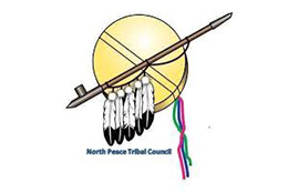 FN AB North Peace Tribal Council