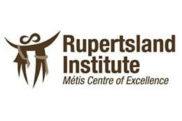 FN AB Rupertsland-Institute