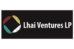 FN BC Lhai Ventures Limited Partnership