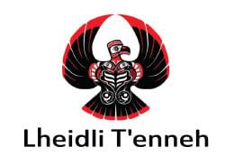 FN BC Lheidli Tenneh