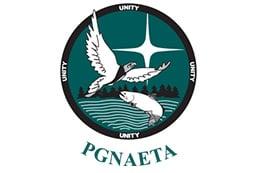 FN BC PGNAETA