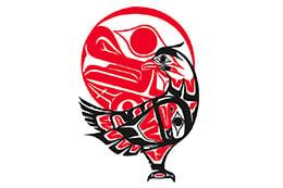 FN BC Saikuz First Nation