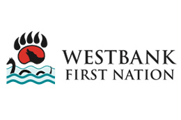 FN BC Westbank First Nation