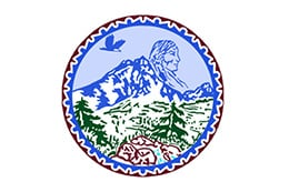 FN BC Xeni Gwetin First Nations