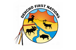 FN NWT Dehcho First Nations