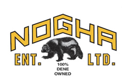 FN NWT Nogha Enterprises Ltd