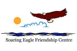 FN NWT Soaring Eagle Friendship Center