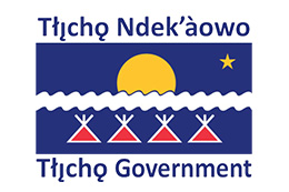 FN NWT Tlicho Government