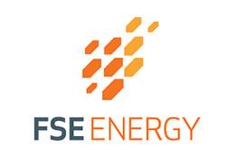 FSE Energy