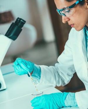 HEALTH urine test 306x378