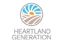 Heartland Generation Ltd.