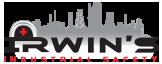 IRWINS website logo (1)