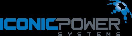 Iconic_Power_Logo