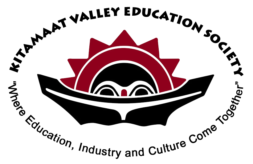 KVIC_Logo_Full_Large_transparent