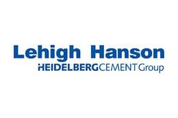 Lehigh Hanson Materials Limited