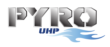 PYRO UHP Logo