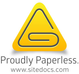 Proudly-Paperless-1