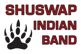 Shuswap Band Office