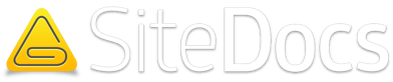 SiteDocs-Logo-light-1