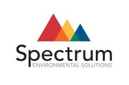 Spectrum Environmental