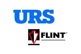 URS Flint