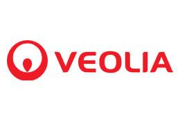 Veolia North America