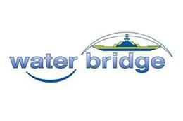 WaterBridge Ferries